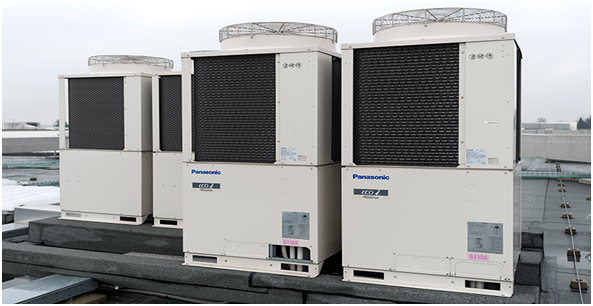 air conditioning melbourne. commercial air conditioning melbourne