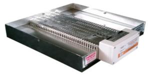 Heater Tray